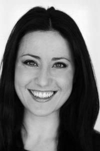Lisa Lorefice – Partner Reef Agency