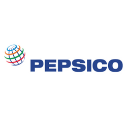 Pepsico canada marketing company