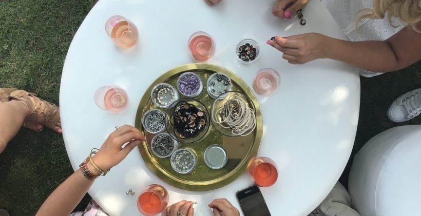 Liquor marketing ideas for liquor companies