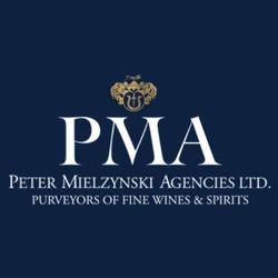 PMA Canada Experiential Marketing Team