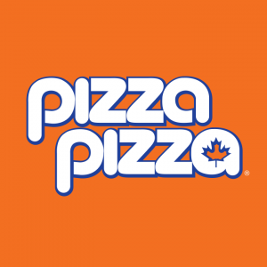 Pizza Pizza Marketing Company