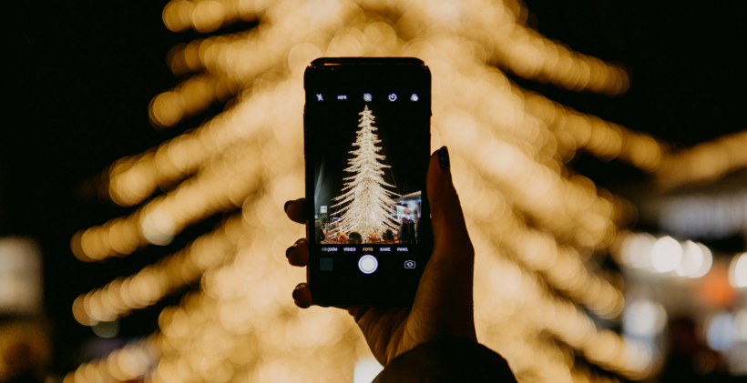 the dos and donts of holiday experiential marketing