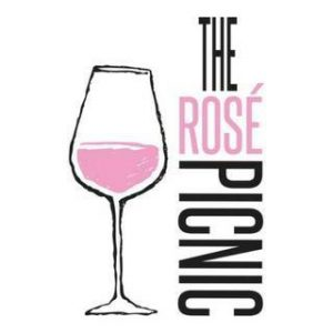 The Rose Picnic