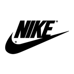 Nike Product Launches Canada