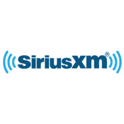 Sirius XM Experiential Marketing Team