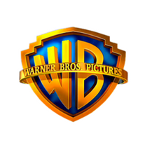 Warner Bros. Pictures Promotional Campaigns