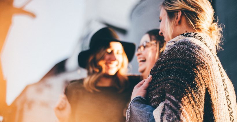 how to leverage emotion in marketing